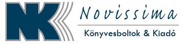 Novissima Kiadó